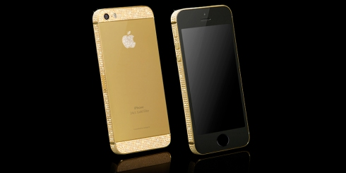 iphone5s_swarovski_top_logo_gold_1_1