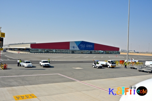 DSC_0265almaktoom airport