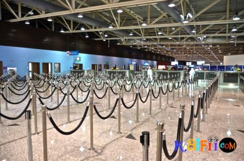 DSC_0295_2almaktoom airport