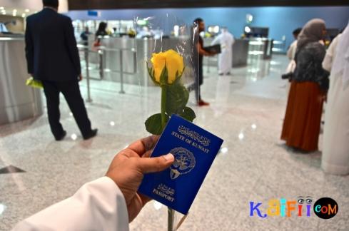DSC_0306almaktoom airport