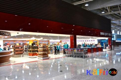 DSC_0310_2almaktoom airport