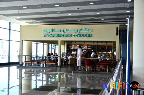 DSC_0320_2almaktoom airport