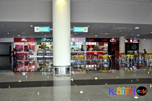 DSC_0326_2almaktoom airport