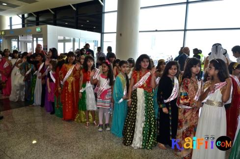 DSC_0336almaktoom airport