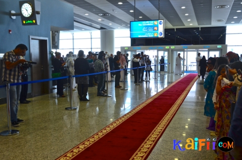 DSC_0346almaktoom airport