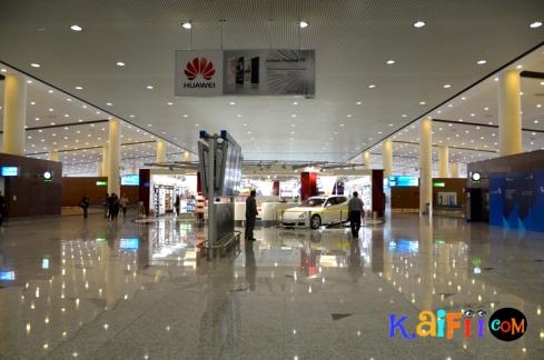 DSC_0633almaktoom airport