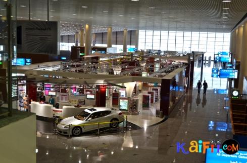 DSC_0640almaktoom airport