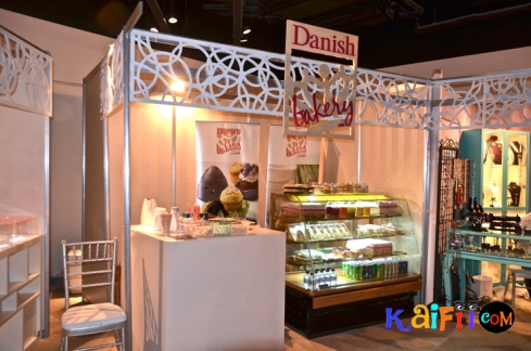DSC_0935white expo