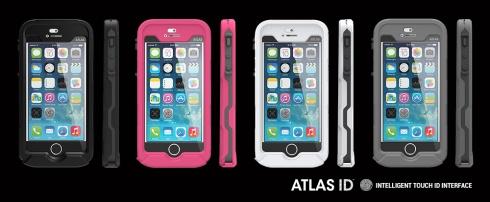AtlasID_Banner-2-CASES