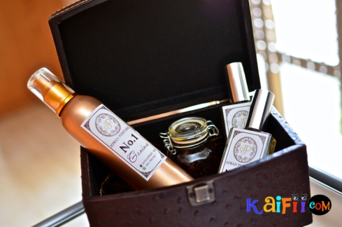 DSC_0044jowanperfumes