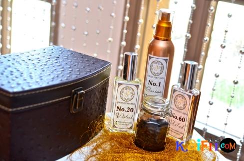 DSC_0048jowanperfumes