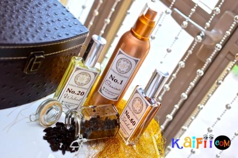 DSC_0062jowanperfumes