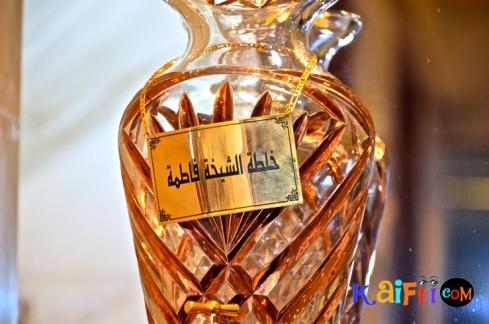 DSC_0252aljazeera