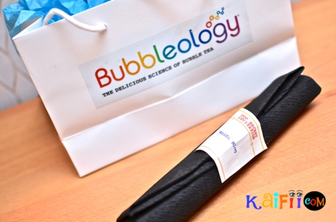 DSC_0537bubbleology