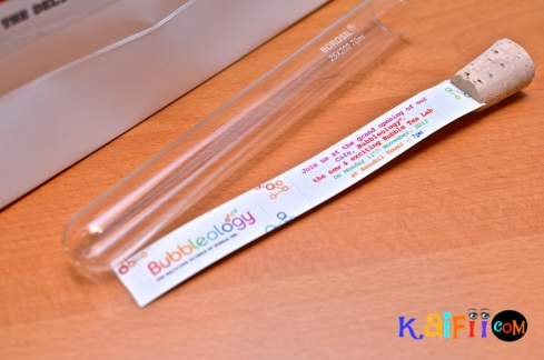 DSC_0548bubbleology