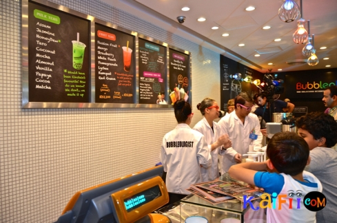 DSC_1042bubbleology