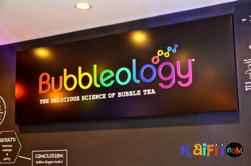 DSC_1058bubbleology
