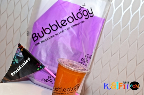 DSC_1065bubbleology
