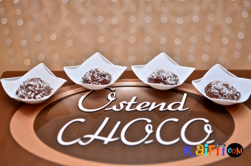 DSC_0172ostend choco
