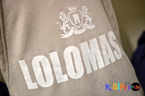 DSC_0522lolomass