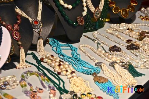 DSC_0591beauty spot expo
