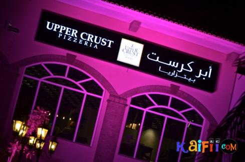 DSC_0763upper crust