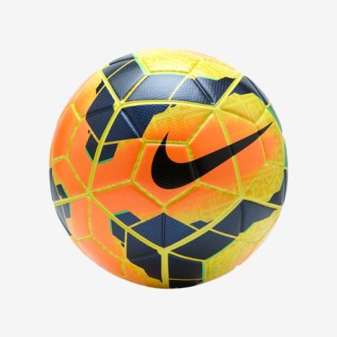 Nike-Ordem-Football-SC2488_780_A