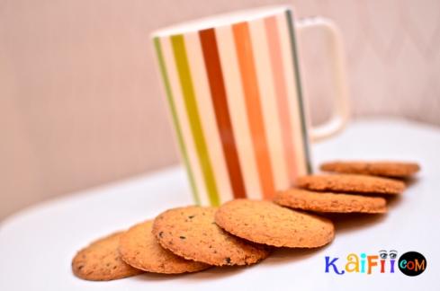 DSC_0340iko biscuit