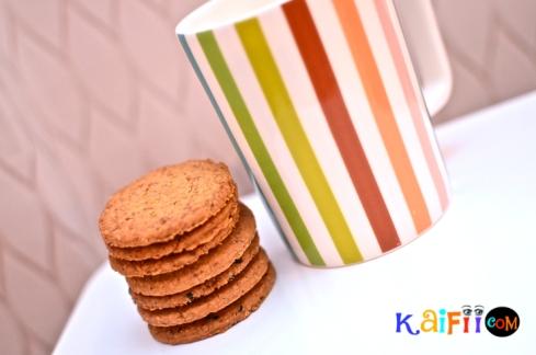DSC_0349iko biscuit