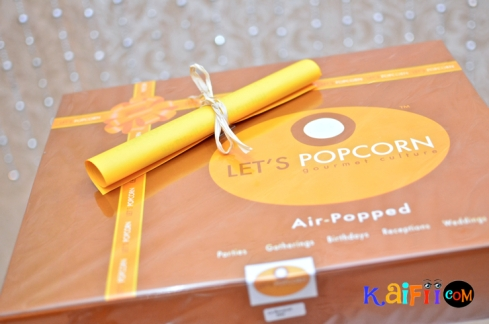 DSC_0461lets popcorn