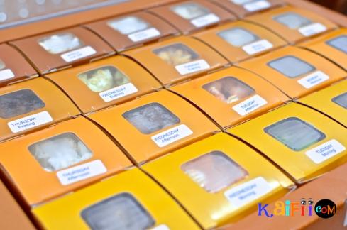 DSC_0478lets popcorn