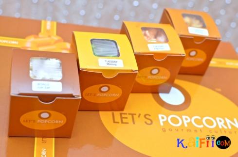 DSC_0483lets popcorn