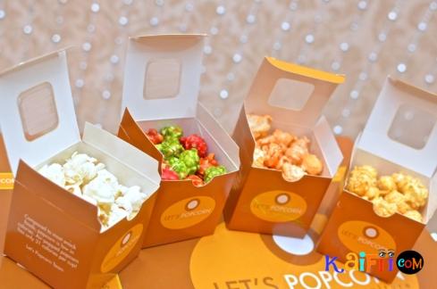DSC_0488lets popcorn