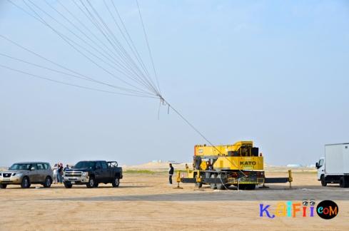 DSC_0500guiness world record kite