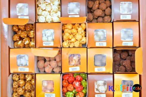 DSC_0513lets popcorn