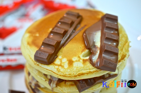 DSC_0546pancakes