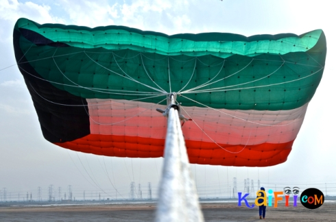 DSC_0556guiness world record kite