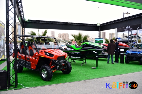 DSC_0113yacht show kuwait