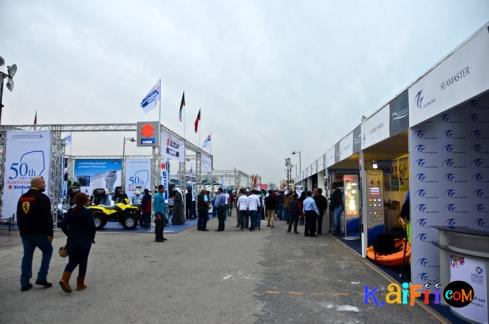 DSC_0127yacht show kuwait