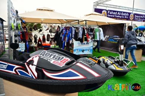 DSC_0139yacht show kuwait