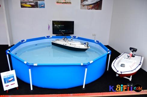 DSC_0149yacht show kuwait