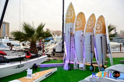 DSC_0157yacht show kuwait