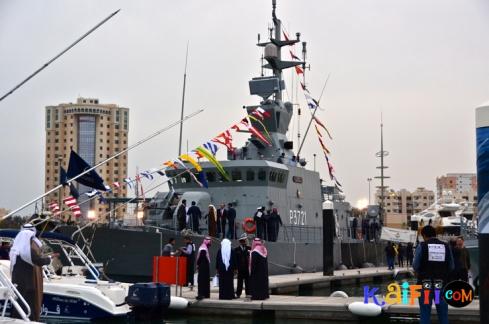 DSC_0191yacht show kuwait