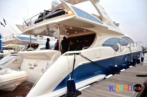 DSC_0200yacht show kuwait