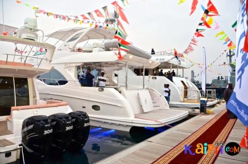 DSC_0207yacht show kuwait