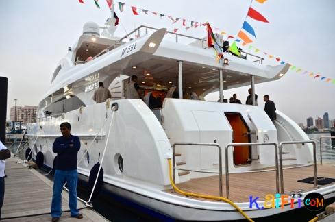 DSC_0210yacht show kuwait