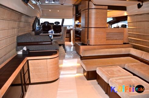 DSC_0212yacht show kuwait