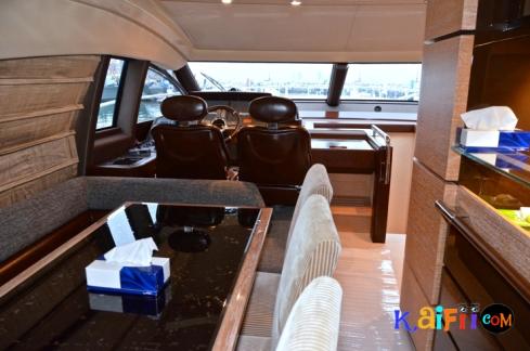 DSC_0213yacht show kuwait