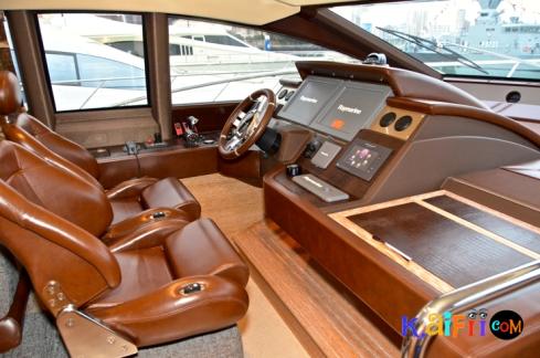 DSC_0214yacht show kuwait