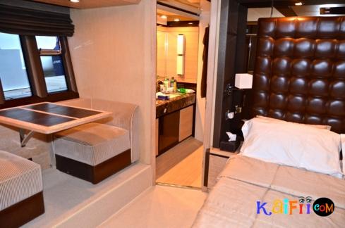 DSC_0217yacht show kuwait